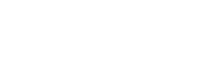 Capture Mast Logo