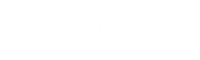 CaptureMast Logo