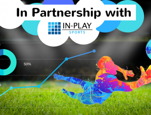 Partnership breakthrough for CaptureMast and In-Play Sports – powerful, incredible analysis.
